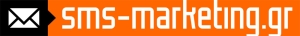 Sms-Marketing.gr
